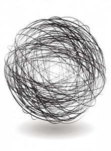 cropped-scribble-single-vector-79408.jpg